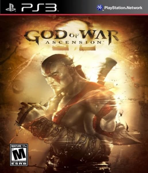 /G/o/God-of-War-Accension---PS-3-7723309_1.jpg