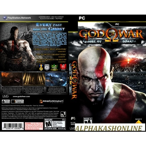/G/o/God-of-War-The-Ghost-of-the-Sparta-Genre---PC-Game-5439754_3.jpg