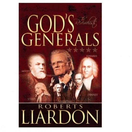 /G/o/God-s-Generals-The-Revivalists-6099599_1.jpg
