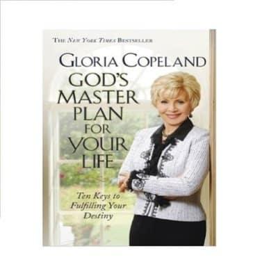 /G/o/God-s-Master-Plan-For-Your-Life---Ten-Keys-To-Fulfulling-Your-Destiny-5999555_2.jpg