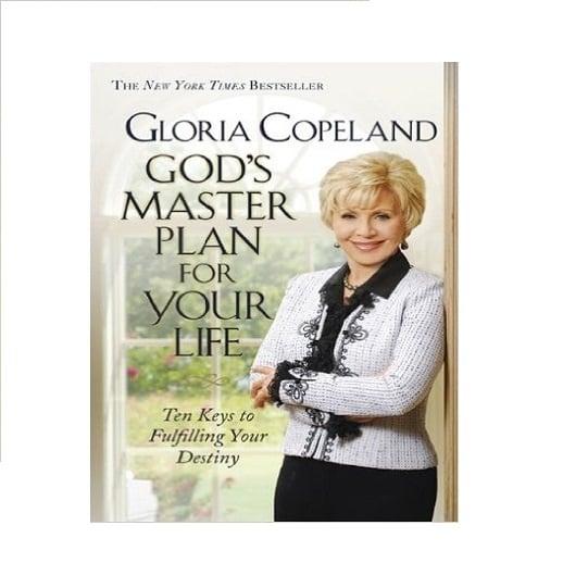 /G/o/God-s-Master-Plan-for-Your-Life-Ten-Keys-to-Fulfulling-Your-Destiny-3919874_4.jpg