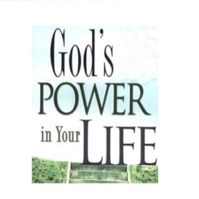 /G/o/God-s-Power-In-Your-Life-6064898_4.jpg