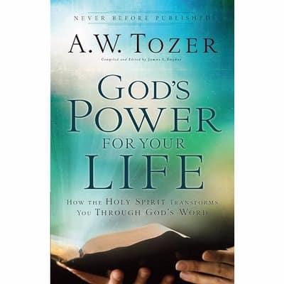/G/o/God-s-Power-for-Your-Life-6847733.jpg
