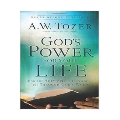/G/o/God-s-Power-for-Your-Life-How-The-Holy-Spirit-Transforms-You-Through-God-s-Word-6104040_1.jpg