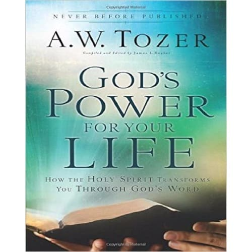 /G/o/God-s-Power-for-Your-Life-How-The-Holy-Spirit-Transforms-You-Through-God-s-Word-6867818_1.jpg