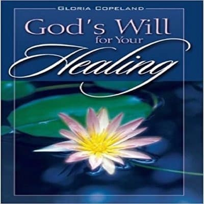 /G/o/God-s-Will-For-Your-Healing-7641511.jpg