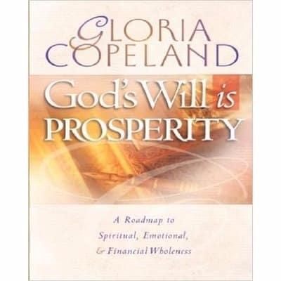 /G/o/God-s-Will-is-Prosperity-6850308.jpg