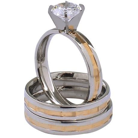 /G/o/Gold-And-silver-Wedding-Ring-Set-5962114.jpg