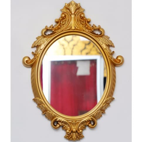 /G/o/Gold-Antique-Mirror-7762659_1.jpg