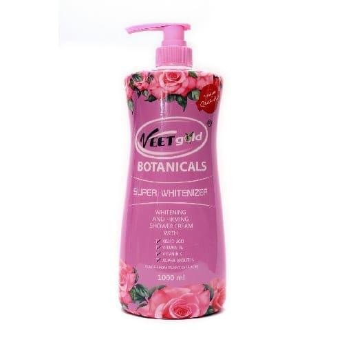 /G/o/Gold-Botanicals-Whitening-Firming-Shower-Cream---1000ml-6036131_1.jpg
