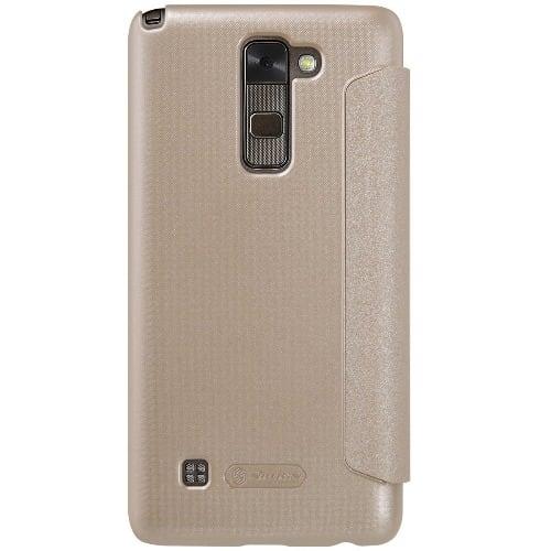 /G/o/Gold-Case-for-LG-Stylus-2-5027364_3.jpg