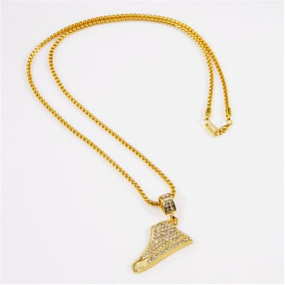 /G/o/Gold-Chain-with-Iced-Sneakers-Pendant-5965807.jpg