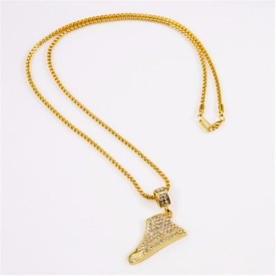 /G/o/Gold-Chain-with-Iced-Sneakers-Pendant-6654566_4.jpg