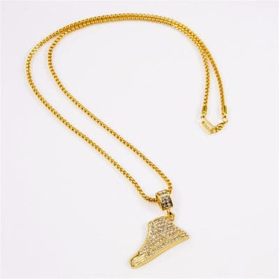 /G/o/Gold-Chain-with-Iced-Sneakers-Pendant-6962119.jpg