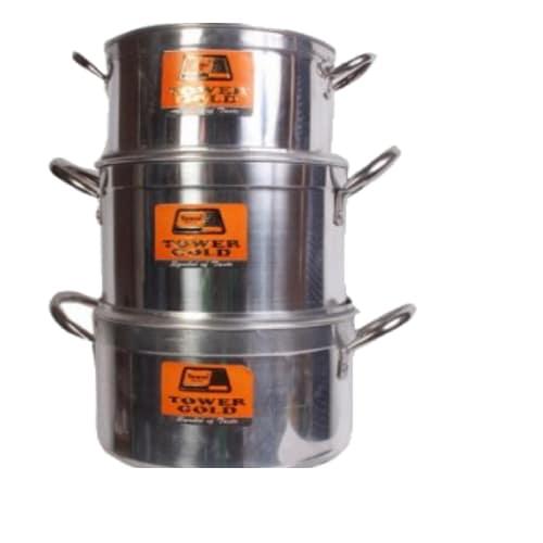 /G/o/Gold-Cooking-Pot---Set-Of-3-3998684_7.png