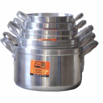 /G/o/Gold-Cooking-Pots---Set-of-5-6598329.jpg