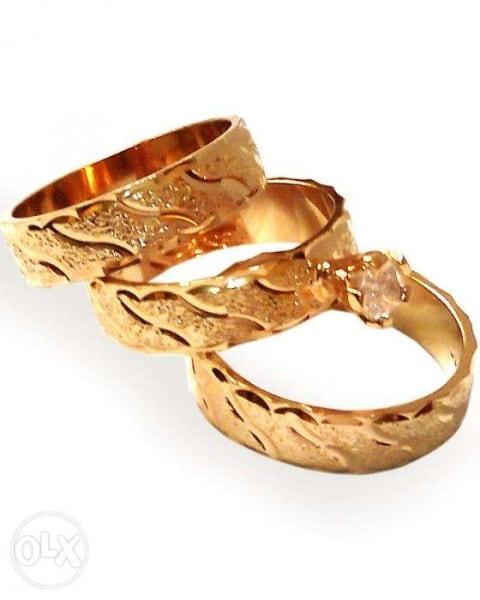 /G/o/Gold-Couple-Wedding-Rings---3pcs-7515699_1.jpg
