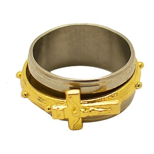 /G/o/Gold-Cross-Ring-6960722.jpg