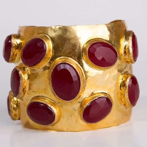 /G/o/Gold-Cuff-with-Red-Stones-6630256_1.jpg