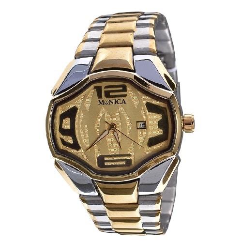 /G/o/Gold-Dial-Two-Tone-Bracelet-Strap-Watch---A174-6175757_1.jpg