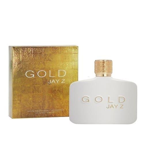 /G/o/Gold-EDT-Perfume-For-Men---90ml-4851898_4.jpg