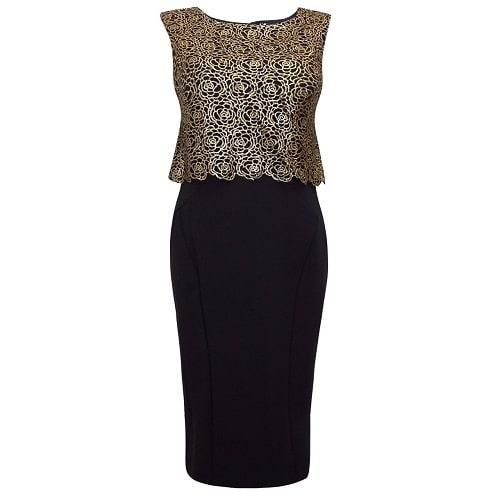 /G/o/Gold-Embroidered-Overlay-Shift-Dress-4908855_2.jpg