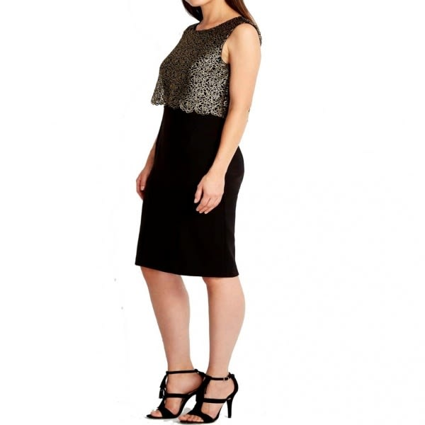 /G/o/Gold-Embroidered-Overlay-Shift-Dress-4908856_2.jpg