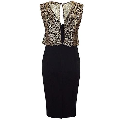 /G/o/Gold-Embroidered-Overlay-Shift-Dress-4908858_2.jpg