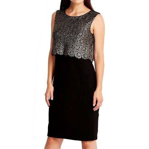 /G/o/Gold-Embroidered-Overlay-Shift-Dress-4908859_2.jpg