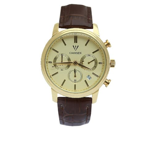 /G/o/Gold-Face-Leather-Wristwatch---Brown-7161265_1.jpg