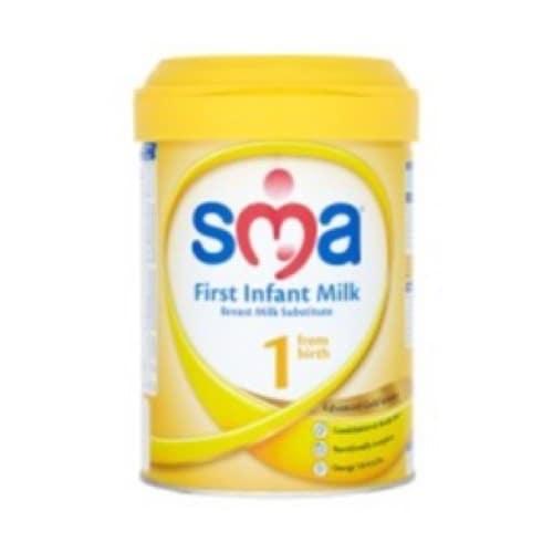 /G/o/Gold-First-Infant-Milk---900g---Stage-1-5498509_3.jpg