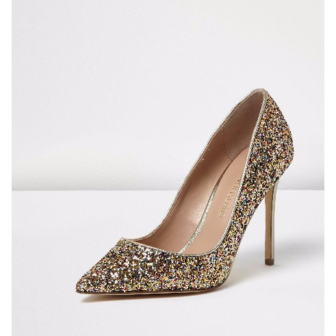/G/o/Gold-Glitter-Court-Shoe-7310162_1.jpg