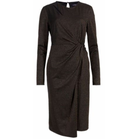 /G/o/Gold-Glitter-Long-Sleeve-Dress---Black--7870586.jpg