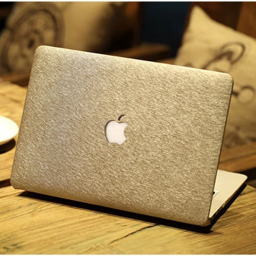 /G/o/Gold-Leather-Hard-Case-Cover-Keyboard-Cover-For-Apple-Macbook-Pro-13-Retina-Laptop-8075825_1.jpg