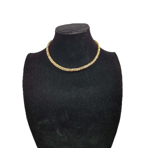 /G/o/Gold-Necklace-7351927_1.jpg