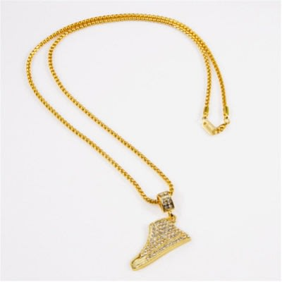 /G/o/Gold-Necklace-with-Iced-Sneakers-Pendant-7305568_1.jpg
