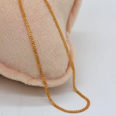 /G/o/Gold-Pattern-Necklace-6502659.jpg