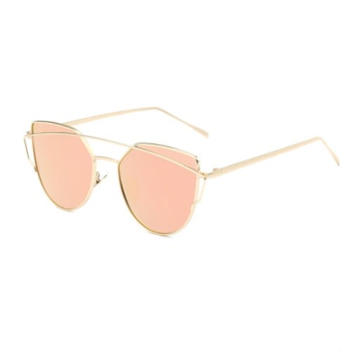 /G/o/Gold-Pink-Cat-Eye-Women-Mirror-Sunglasses-8080697.jpg