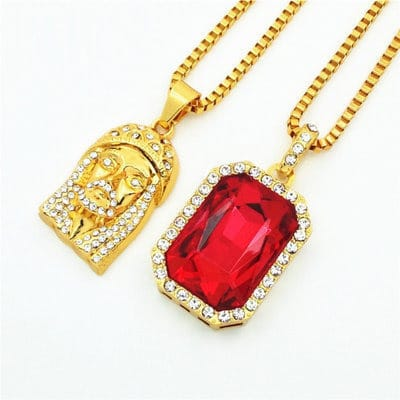 /G/o/Gold-Plated-Chains-with-Jesus-Red-Ruby-Pendants-7935492.jpg