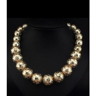 /G/o/Gold-Plated-Chunky-Pearl-Balls-Neckpiece-6282129.jpg
