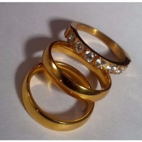 /G/o/Gold-Plated-Couple-s-Wedding-Ring-Set--5946691_1.jpg