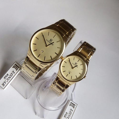 /G/o/Gold-Plated-Couples-Watch-7456352_3.jpg