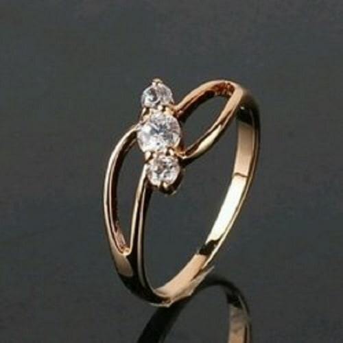 /G/o/Gold-Plated-Engagement-Ring-7517399.jpg