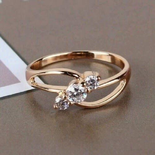 /G/o/Gold-Plated-Engagement-Ring-7517400.jpg