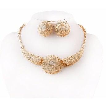 /G/o/Gold-Plated-Jewellery-Set-8014674.jpg