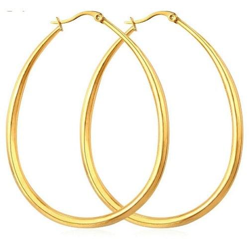 /G/o/Gold-Plated-Oval-Hoop-Earrings-7503376_2.jpg