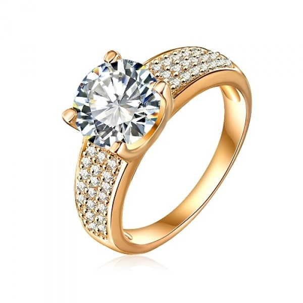 /G/o/Gold-Plated-Zircon-Engagement-Ring-6671046_2.jpg