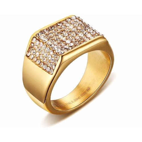 /G/o/Gold-Plated-Zirconia-Ring-For-Men-8055940_1.jpg