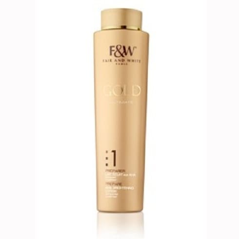 /G/o/Gold-Prepare-AHA-Brightening-Lotion--6299910_1.jpg
