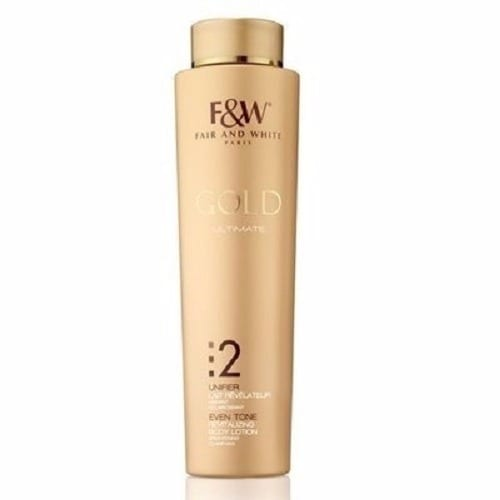 /G/o/Gold-Revitalizing-Body-Lotion-7099313_3.jpg